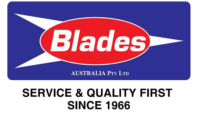 Blades Australia